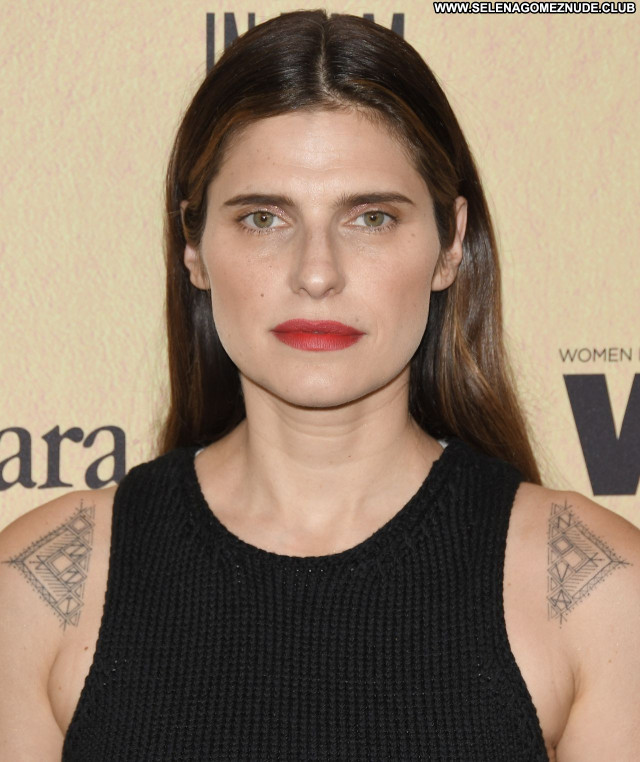 Lake Bell No Source Babe Posing Hot Sexy Celebrity Beautiful