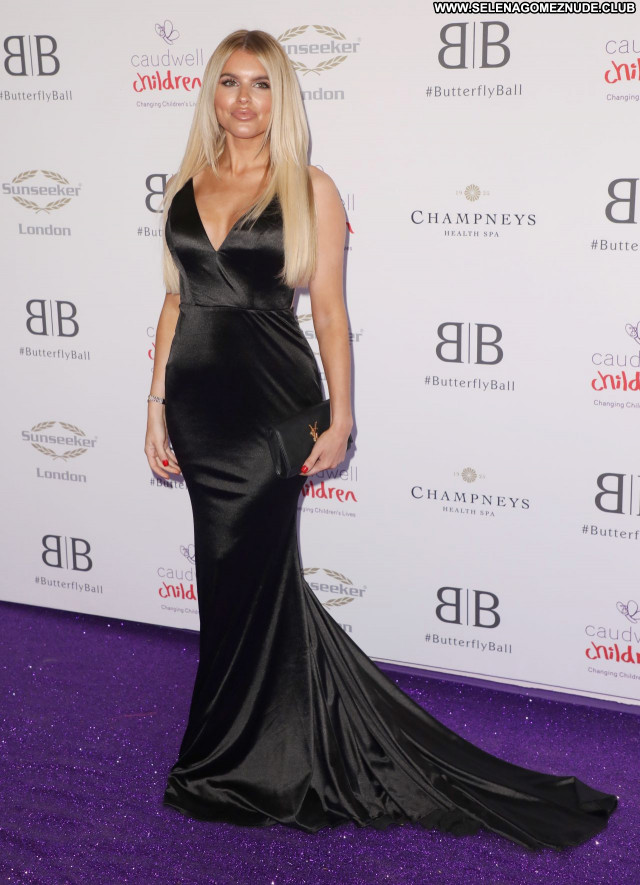 Hayley Hughes No Source Sexy Celebrity Babe Posing Hot Beautiful