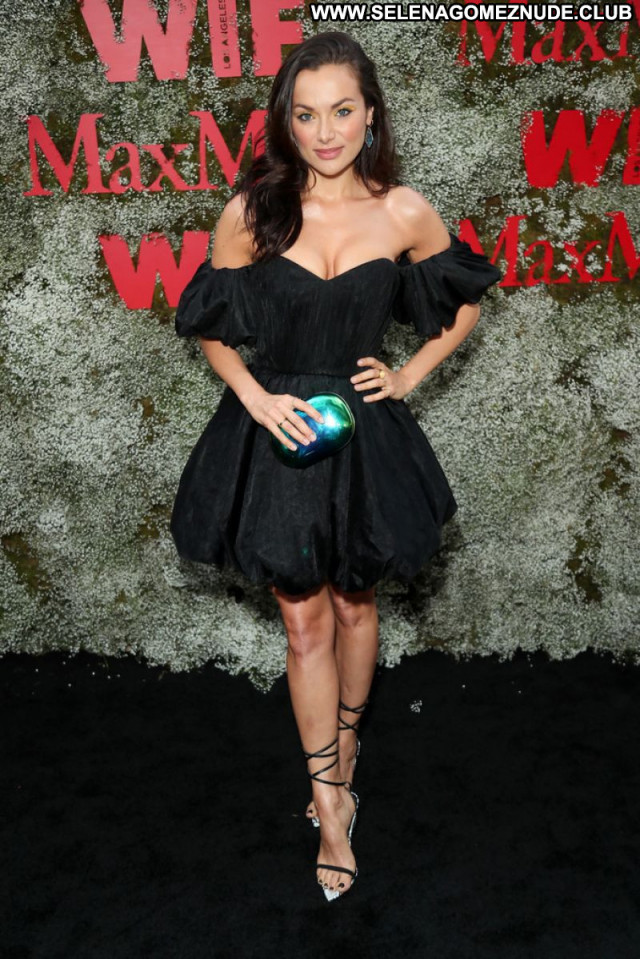 Christina Ochoa No Source Beautiful Sexy Posing Hot Celebrity Babe