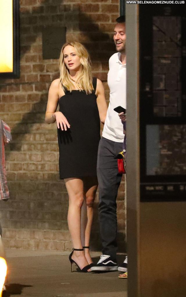 Jennifer Lawrence No Source Beautiful Celebrity Posing Hot Sexy Babe