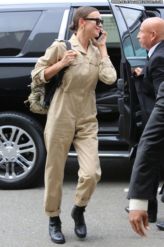 Irina Shayk No Source Celebrity Posing Hot Sexy Babe Beautiful