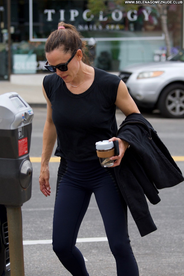 Jennifer Garner No Source Sexy Beautiful Celebrity Posing Hot Babe