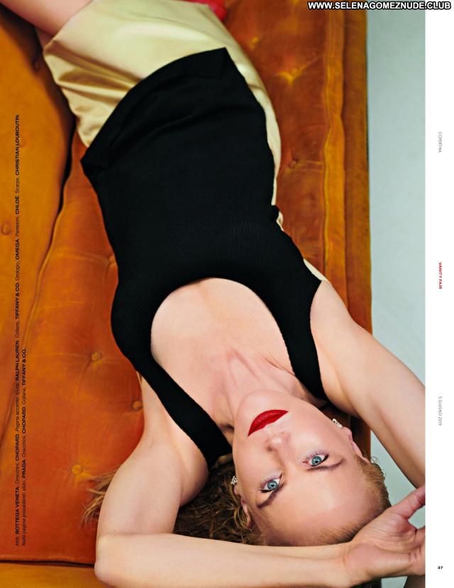 Nicole Kidman No Source Beautiful Sexy Babe Celebrity Posing Hot