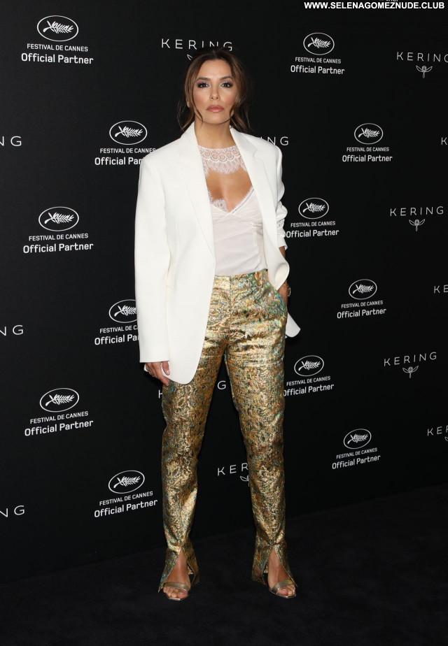 Eva Longoria No Source  Babe Beautiful Celebrity Sexy Posing Hot