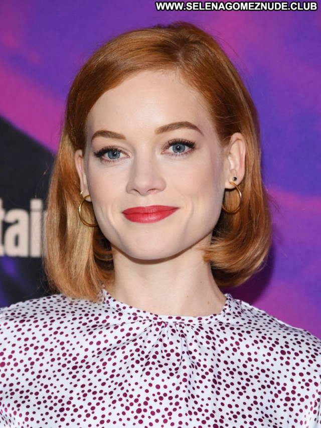 Jane Levy No Source Celebrity Posing Hot Babe Beautiful Sexy