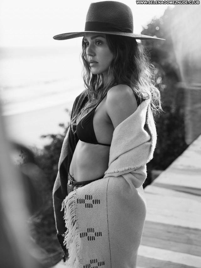 Jessica Alba No Source  Posing Hot Sexy Celebrity Beautiful Babe