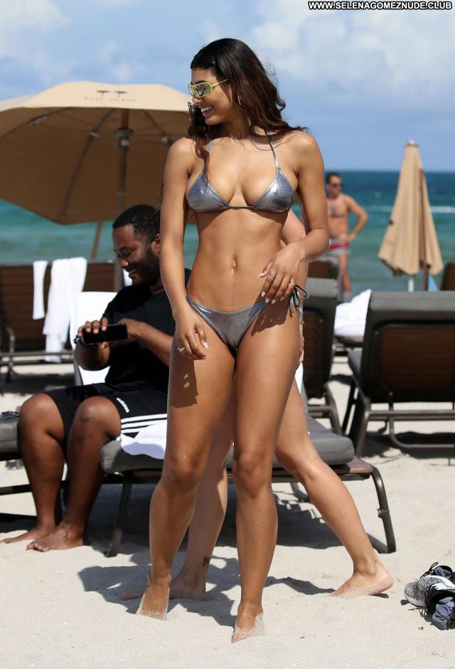 Danielle Herrington No Source Beautiful Posing Hot Babe Celebrity Sexy