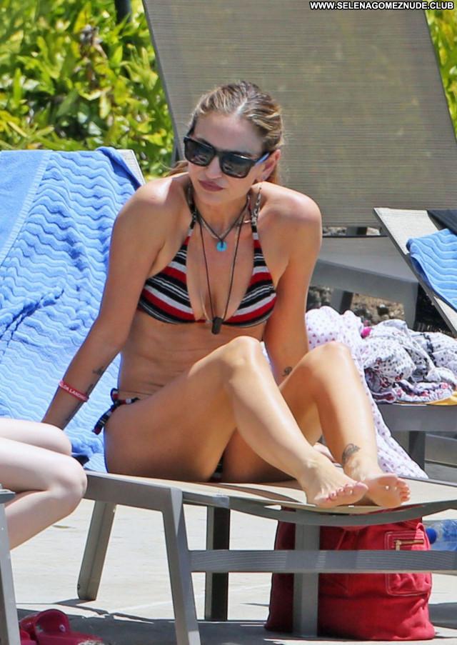 Drea De No Source Beautiful Celebrity Babe Posing Hot Sexy