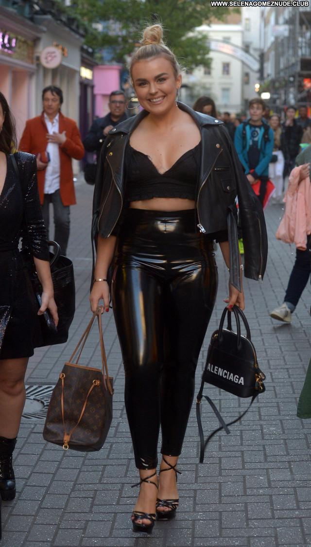 Tallia Storm No Source  Beautiful Posing Hot Celebrity Sexy Babe