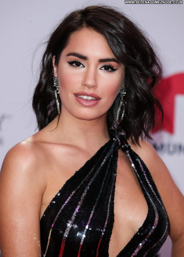 Lali Esposito No Source Celebrity Sexy Posing Hot Beautiful Babe