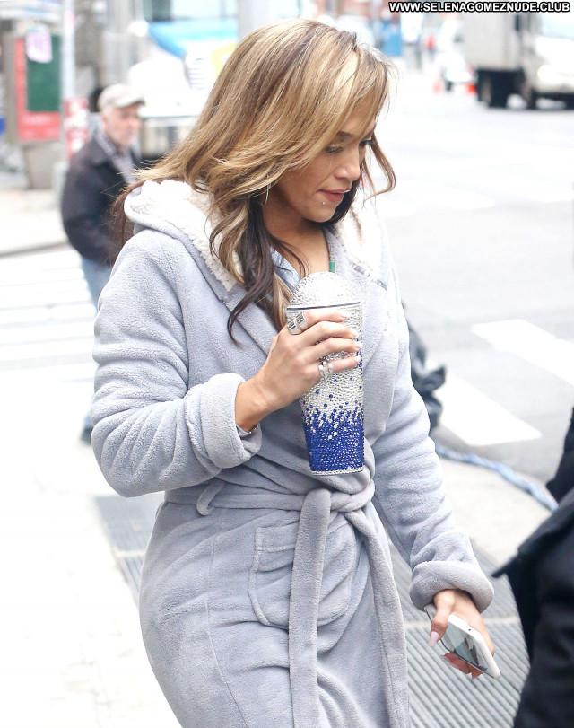 Jennifer Lopez No Source Celebrity Babe Posing Hot Beautiful Sexy