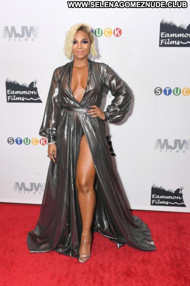 Ashanti S No Source Posing Hot Babe Sexy Celebrity Beautiful
