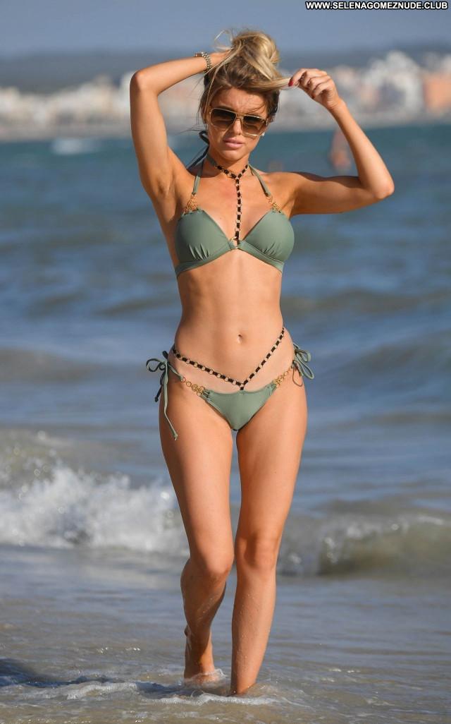 Hayley Hughes No Source  Celebrity Beautiful Babe Sexy Posing Hot