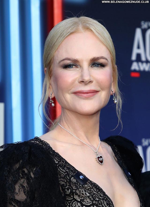 Nicole Kidman No Source Celebrity Posing Hot Sexy Beautiful Babe