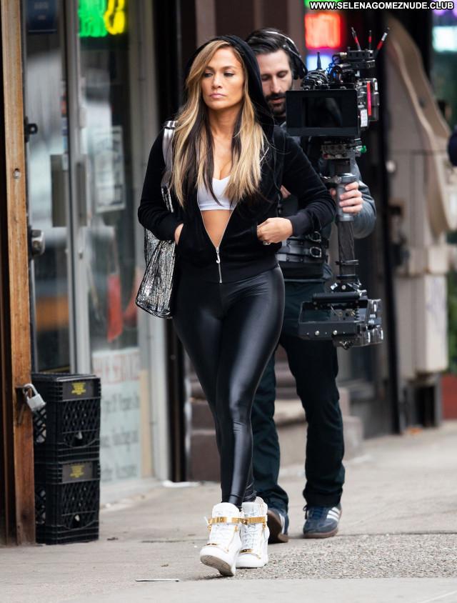 Jennifer Lopez No Source Celebrity Sexy Posing Hot Beautiful Babe