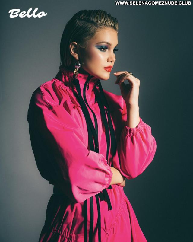 Olivia Holt No Source Sexy Celebrity Babe Posing Hot Beautiful