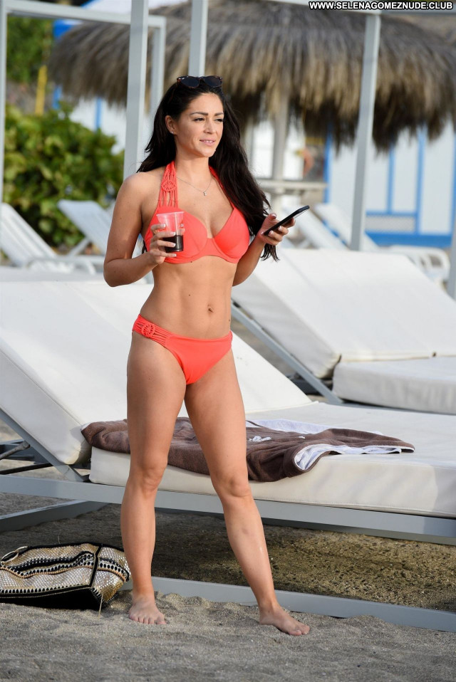 Casey Batchelor No Source Babe Sexy Posing Hot Beautiful Celebrity