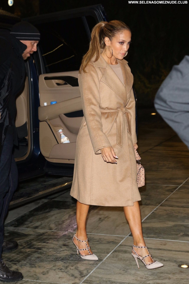Jennifer Lopez No Source Sexy Celebrity Posing Hot Babe Beautiful