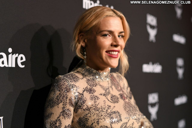 Busy Philipps No Source Beautiful Posing Hot Sexy Babe Celebrity