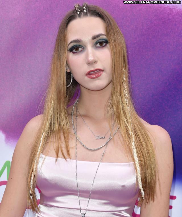 Ashley Brinton No Source Celebrity Babe Posing Hot Sexy Beautiful