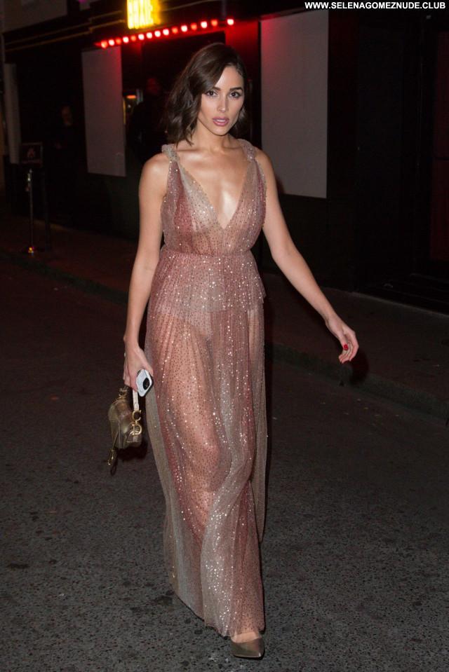 Olivia Culpo No Source Celebrity Sexy Posing Hot Beautiful Babe