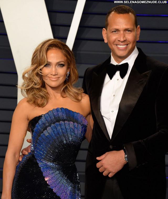 Jennifer Lopez No Source Sexy Posing Hot Celebrity Beautiful Babe