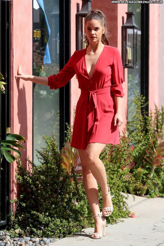 Barbara Palvin No Source Sexy Celebrity Babe Posing Hot Beautiful