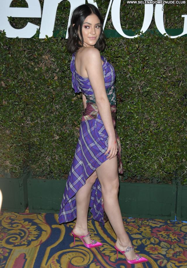 Luna Blaise No Source Sexy Babe Celebrity Posing Hot Beautiful