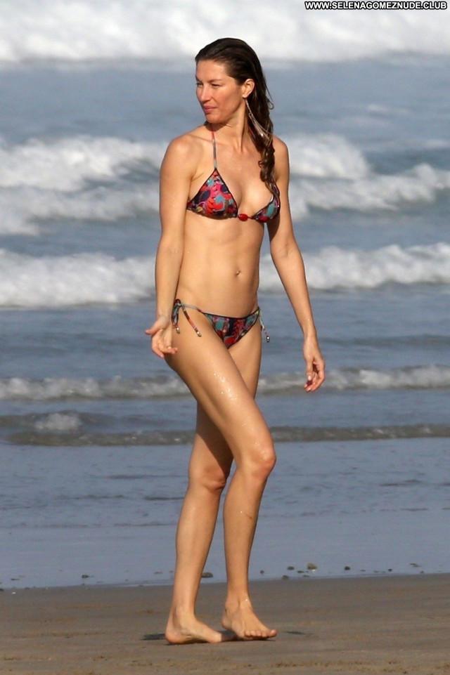 Gisele Bundchen No Source Beautiful Babe Posing Hot Sexy Celebrity