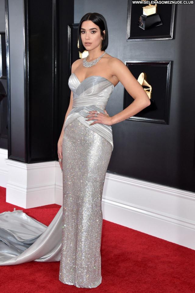 Grammy Awards No Source Sexy Celebrity Posing Hot Babe Beautiful