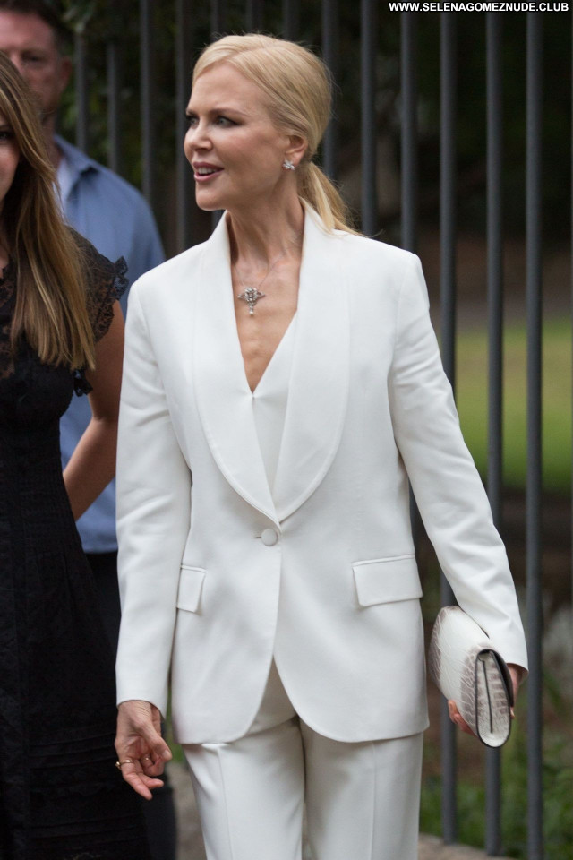 Nicole Kidman No Source Celebrity Beautiful Posing Hot Babe Sexy