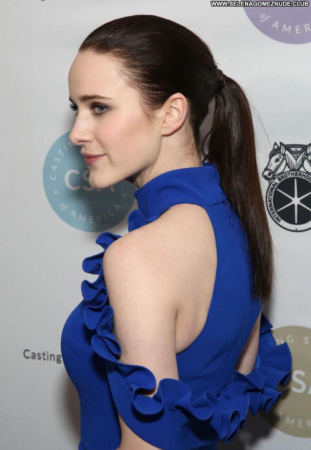 Rachel Brosnahan No Source Celebrity Sexy Posing Hot Beautiful Babe