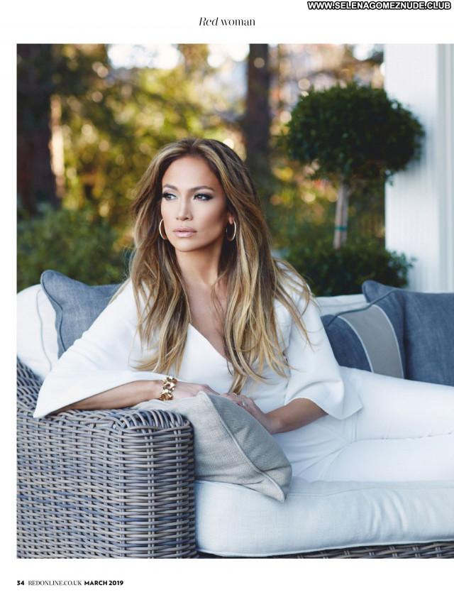 Jennifer Lopez No Source  Babe Celebrity Beautiful Posing Hot Sexy