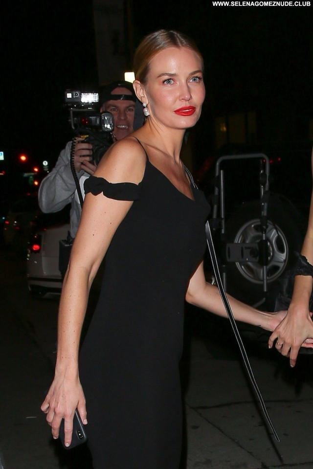 Phoebe Tonkin No Source  Sexy Babe Posing Hot Celebrity Beautiful