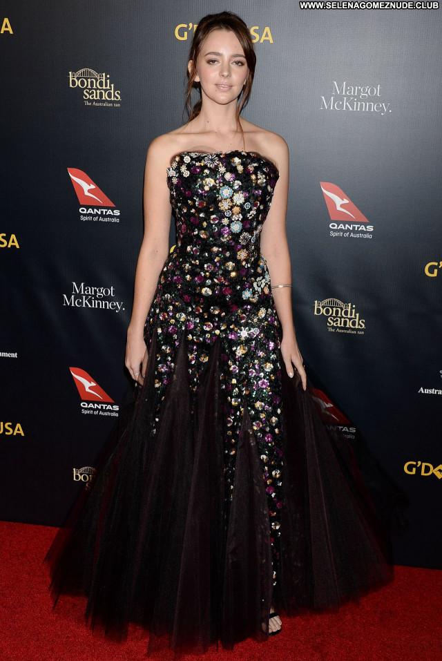 Natasha Bassett No Source Sexy Celebrity Posing Hot Babe Beautiful