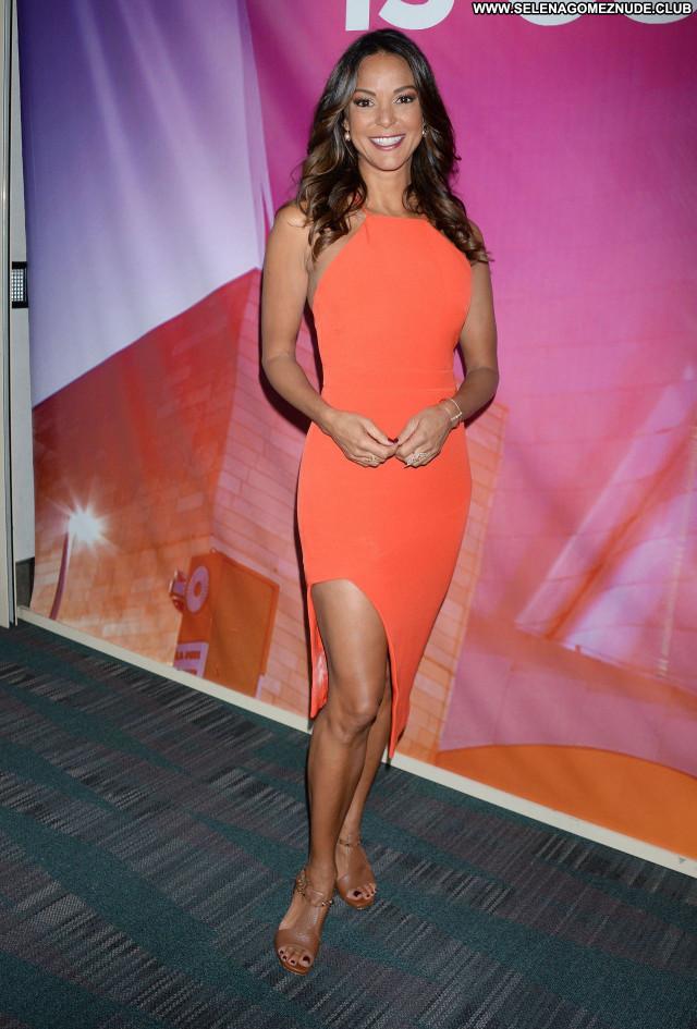Eva Larue No Source Babe Sexy Beautiful Celebrity Posing Hot