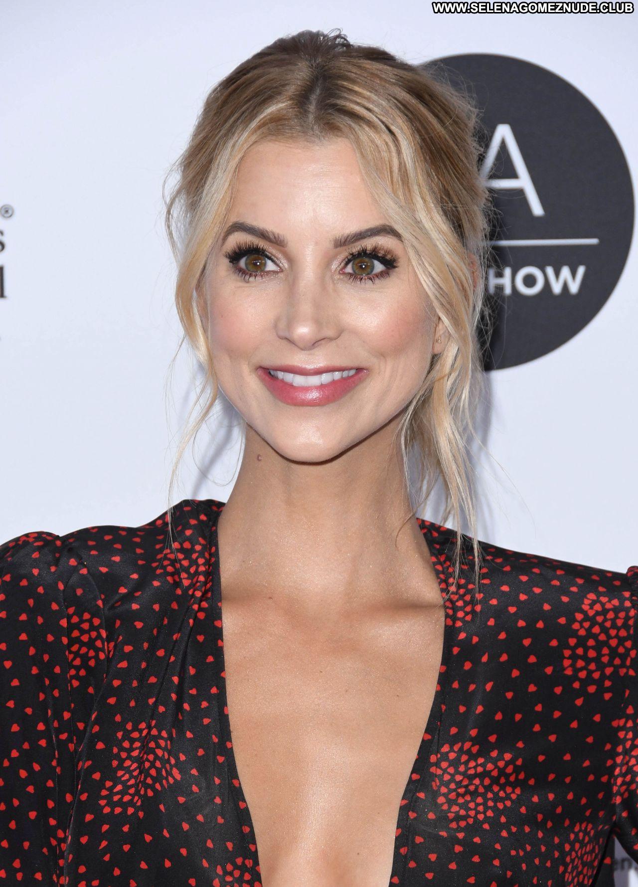Sabina Gadecki No Source Celebrity Beautiful Sexy Babe