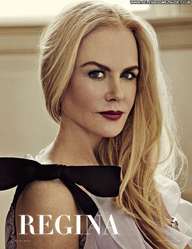 Nicole Kidman No Source  Beautiful Posing Hot Celebrity Sexy Babe