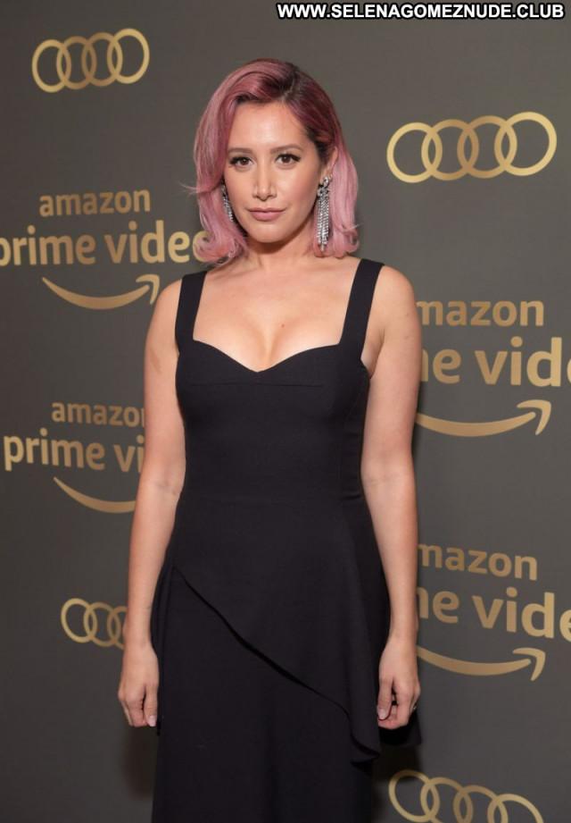 Golden Globe No Source Celebrity Posing Hot Beautiful Sexy Babe