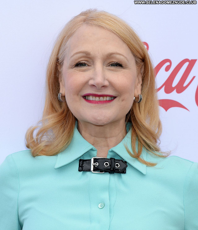 Patricia Clarkson No Source Celebrity Beautiful Posing Hot Sexy Babe