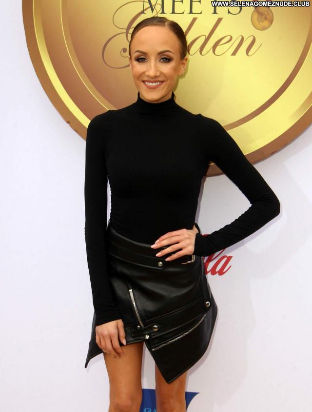 Nastia Liukin No Source Babe Posing Hot Sexy Beautiful Celebrity
