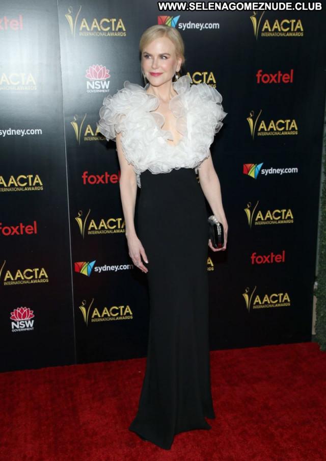 Nicole Kidman No Source Celebrity Babe Posing Hot Sexy Beautiful