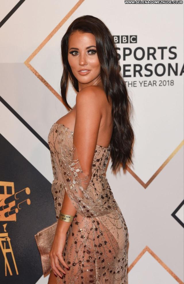 Yazmin Oukhellou No Source Celebrity Posing Hot Sexy Babe Beautiful