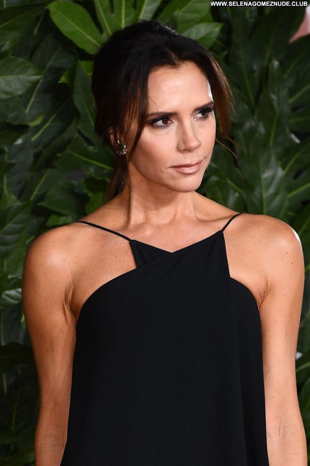 Victoria Beckham No Source Celebrity Posing Hot Babe Sexy Beautiful
