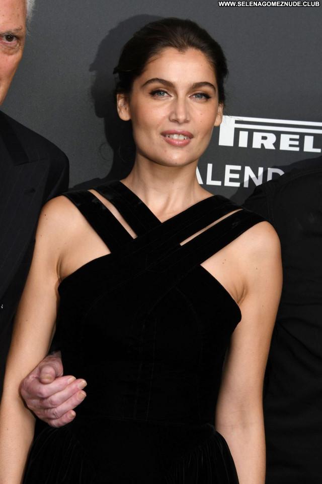 Laetitia Casta No Source  Celebrity Posing Hot Babe Beautiful Sexy