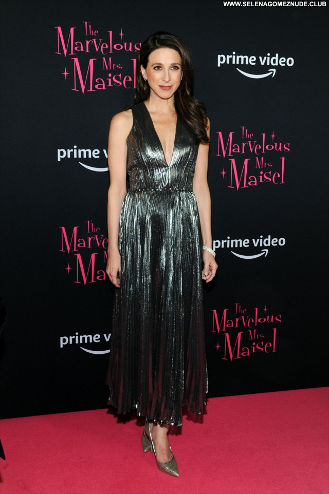 Nude Celebrity Marin Hinkle Pictures and Videos   Famous