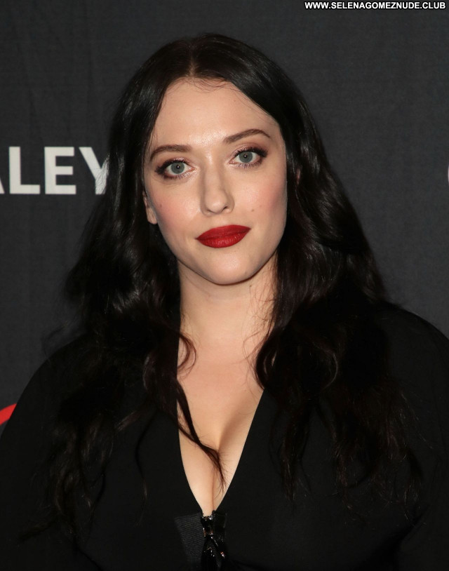 Kat Dennings No Source  Beautiful Sexy Babe Posing Hot Celebrity