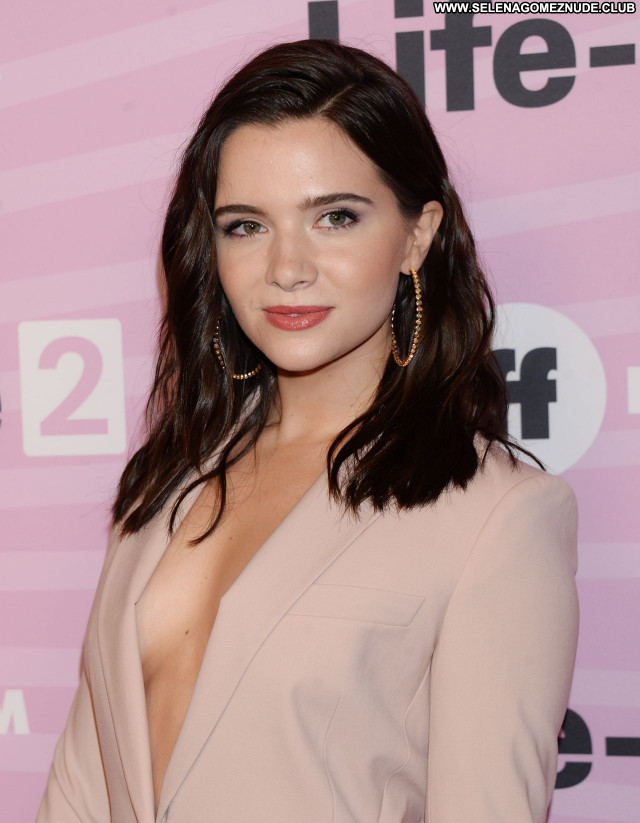 Katie Stevens No Source Beautiful Posing Hot Sexy Babe Celebrity