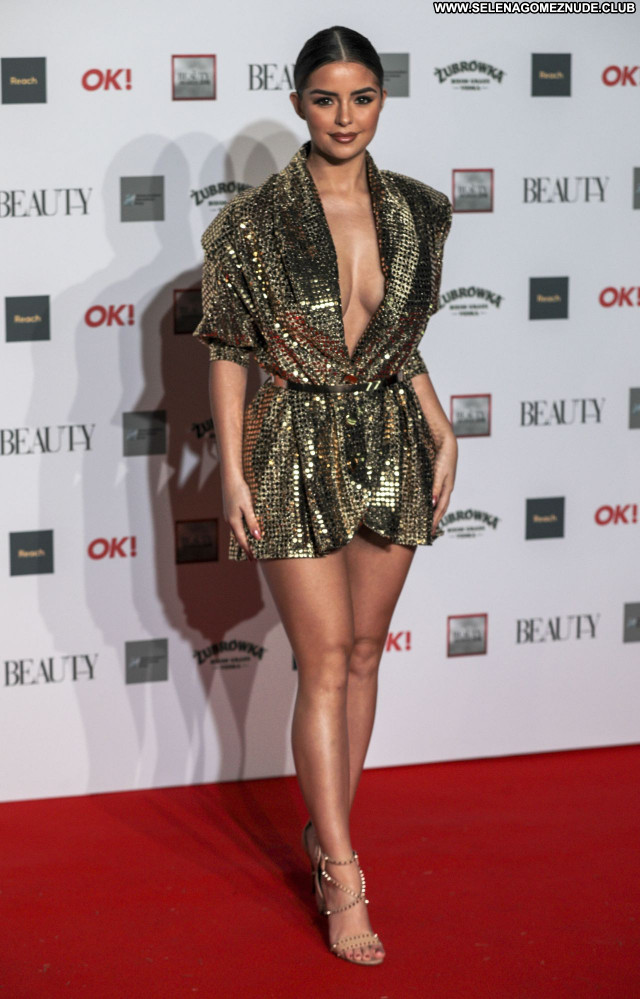 Demi Rose No Source Celebrity Beautiful Babe Sexy Posing Hot