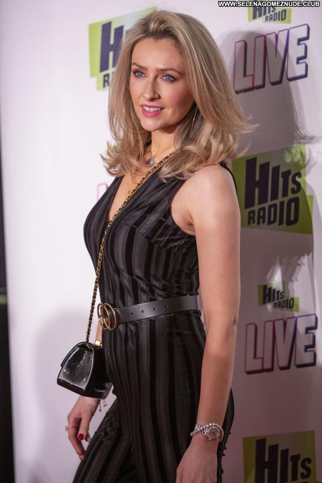 Gemma Merna No Source  Posing Hot Sexy Beautiful Celebrity Babe
